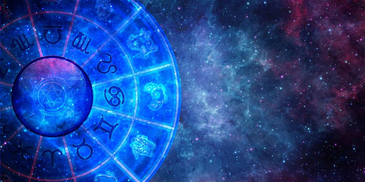 "Резултат слика за astrology background"""